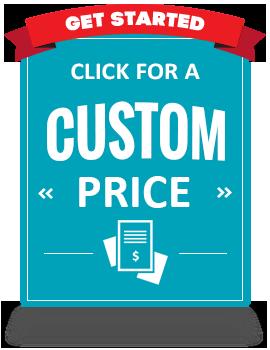 CTA-price