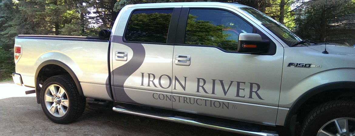 Iron-River-Construcion---Minnesota-Construction-Services-01