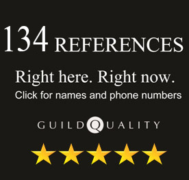 View Our References on Guild Quality