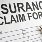 Tips on Dealing with a Mortgage Company During an Insurance Claim