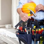 Remodeling Contractors: 8 Red Flags to Watch Out For