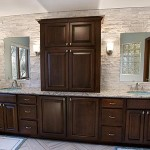 Do NOT Stress, How to Make Your Home Remodeling Project Easy and Enjoyable