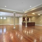Installing hardwood flooring: DIY or hire a pro?
