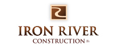 Iron River Construction