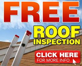 minneapolis-minnesota-roof-inspection