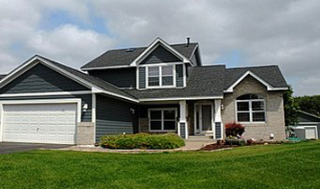 Minnesota Roofing Installation & Repairs