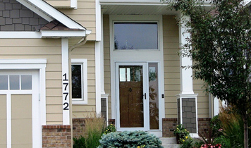 Minnesota Siding Installation Services