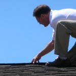 Roof Inspection: What Homeowners Need to Know