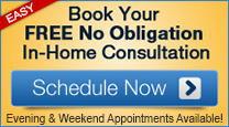 Schedule Free Remodeling, Roofing, Siding Consultation
