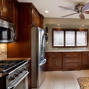 2-kitchens