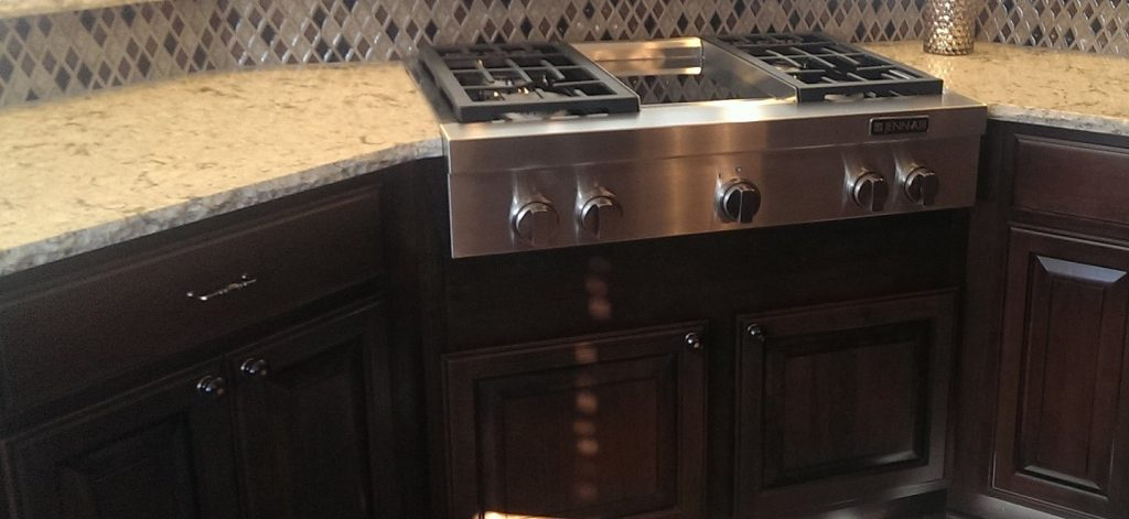 20-kitchens