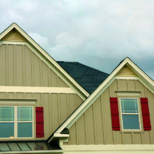 The-Unique-Look-of-Vertical-Siding-03