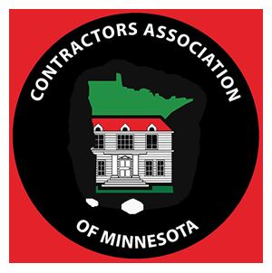 Contractors Association of Minnesota