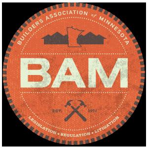 Builders Association of Minnesota