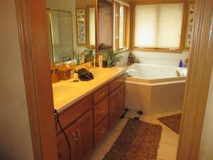 existing-bathroom