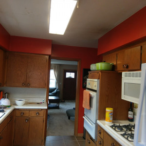 existing-kitchen1