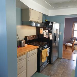 existing-kitchen2