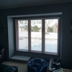 existing-window-with-no-bench