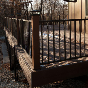 6 Reasons to Give Your Old Outdoor Deck a Makeover This Year