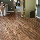 Flooring Category Thumb