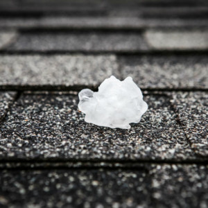 Is Your Roof Ready for Summer Storms? These 7 Steps Will Safeguard Your Roof