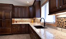Interior Remodeling Services | Minneapolis