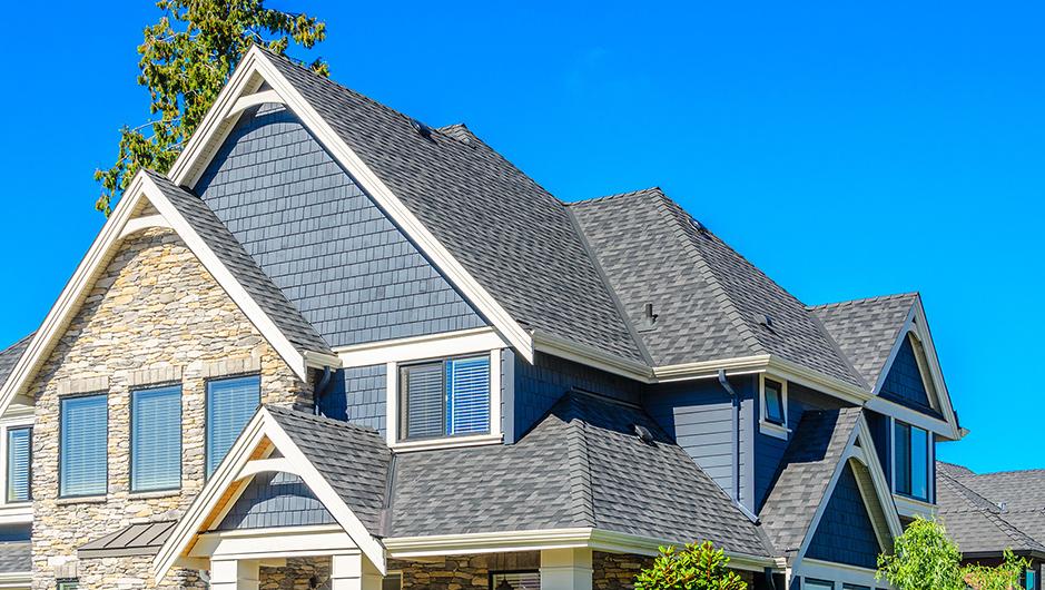 Roofing Contractor | Minneapolis