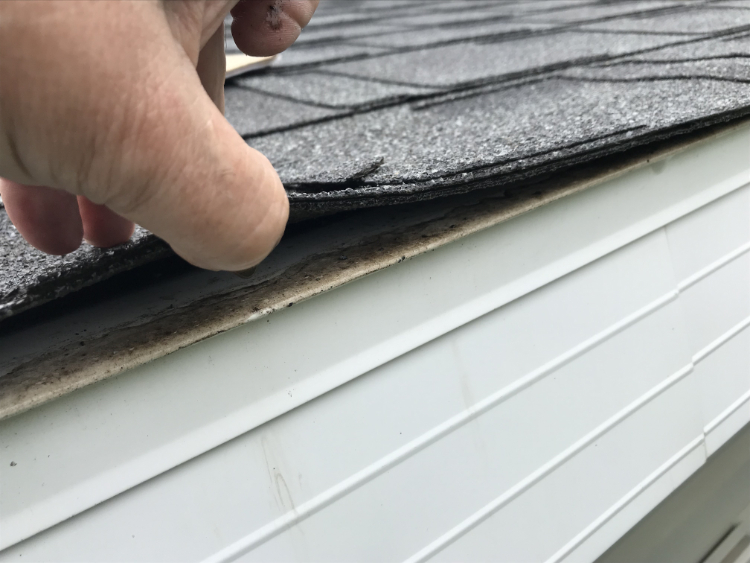 Time To Replace Your Roof