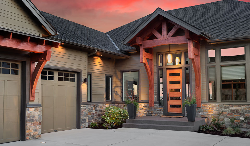 Exterior Remodeling Services In Minneapolis