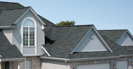 Roofing Services In Minneapolis