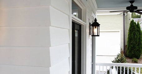 Siding Services In Minneapolis