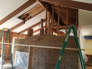 Interior Remodeling In Bloomington, MN