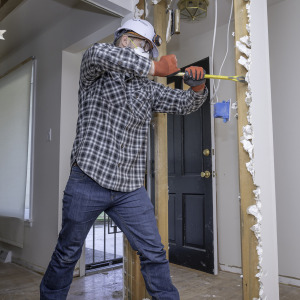 What to Know Before Removing a Load-Bearing Wall in Your Home Remodel