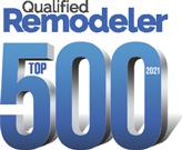 Qualified Remodeler