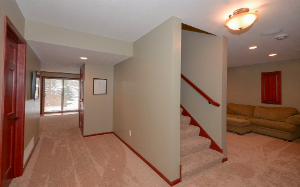 3 Tips To Finish Your Basement