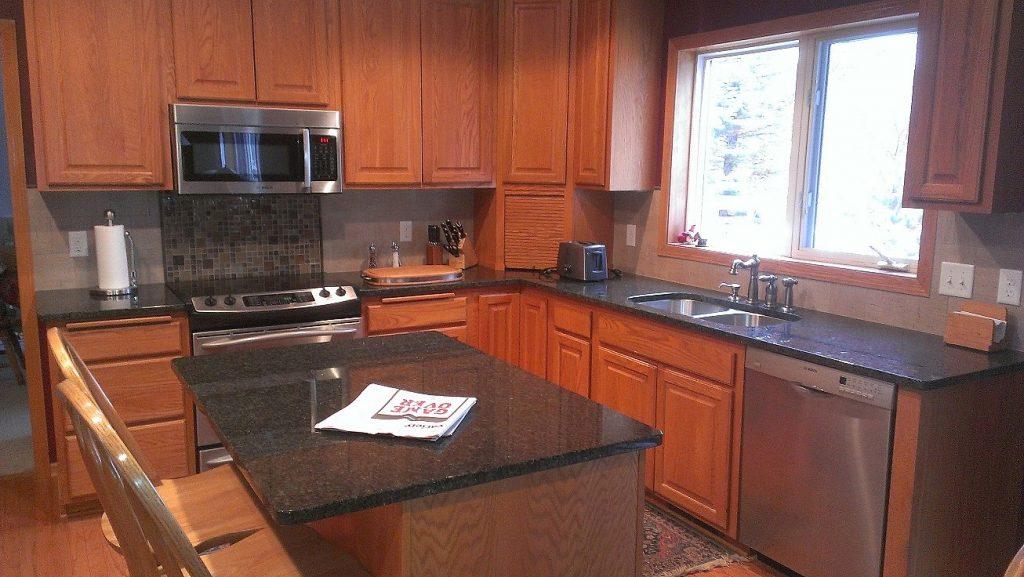 3-kitchens