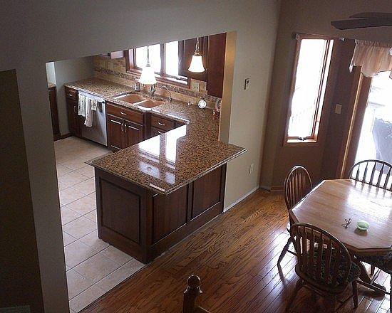 30-kitchens
