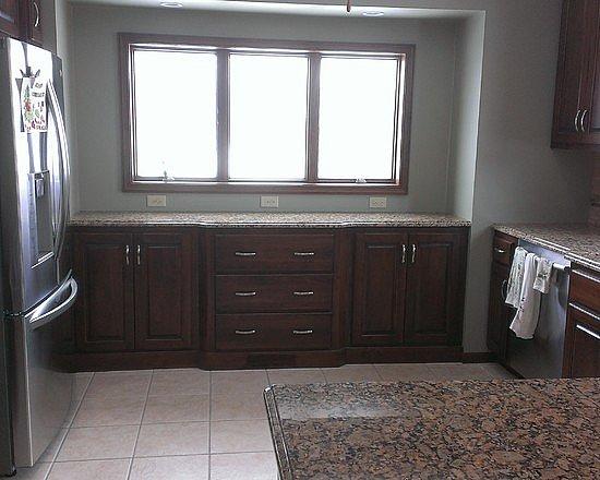 31-kitchens
