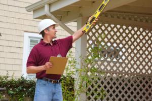 4-commonly-forgotten-home-maintenance-tasks