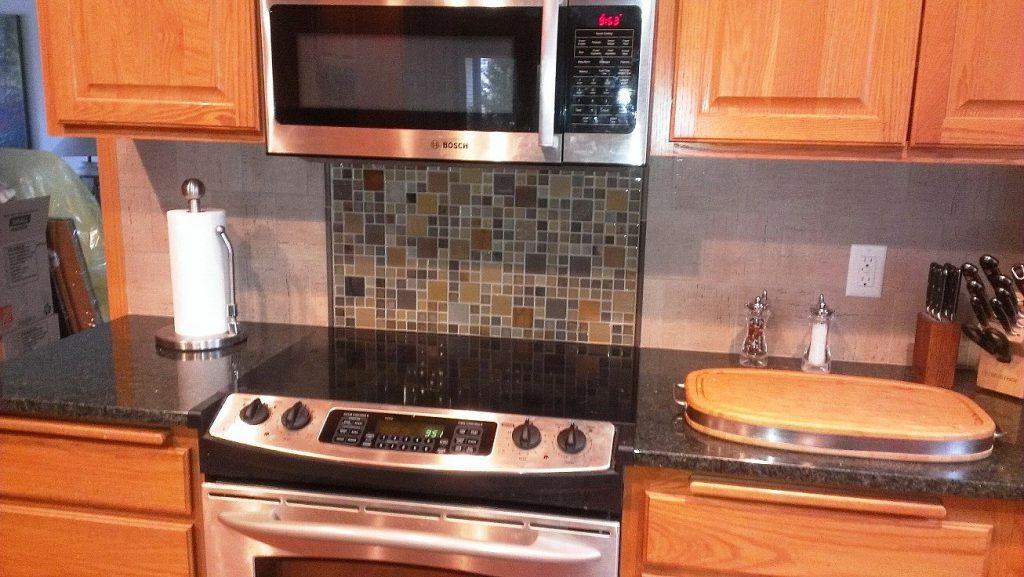 5-kitchens