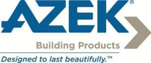 Aztek Building Products