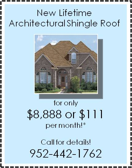 Architectural-Shingle-Roof-Coupon
