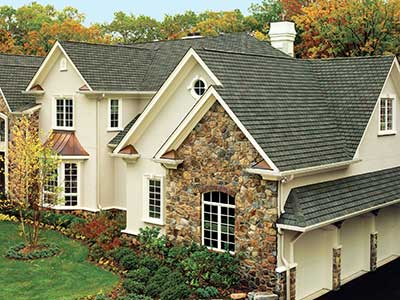 Choosing The Right Twin Cities Roofing Company