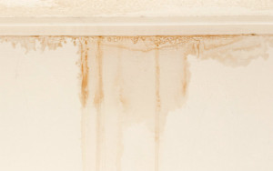 How-To-Find-Repair-Common-Roof-Leaks-01