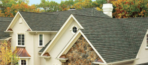 How-to-Choose-the-Right-Roofing-Material-for-Your-Home-01