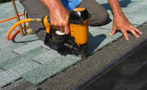 Things to Look for in a Qualified Roofing Contractor