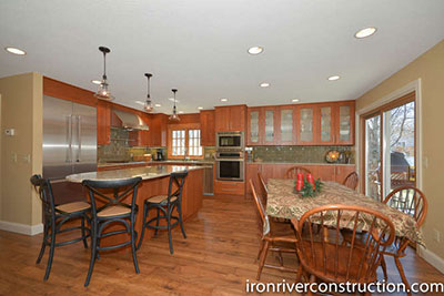 Interior-Remodeling-Kitchen