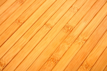 When you remodel consider bamboo flooring a popular for Can you change the color of bamboo flooring