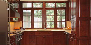 Marvin Replacement Windows Earn High Energy Efficiency Marks