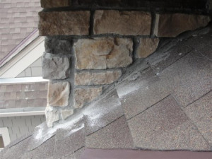 Minnesota-roof-inspection-problem